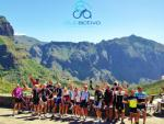 Club Activo Cycling & Adventure Tenerife