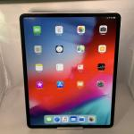 Originele Apple iPad Pro 12,9